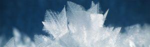 Header Winter Leistungen - Physiotherapeut - Konstanz