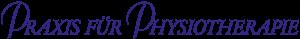 physiotherapeut-konstanz-logo