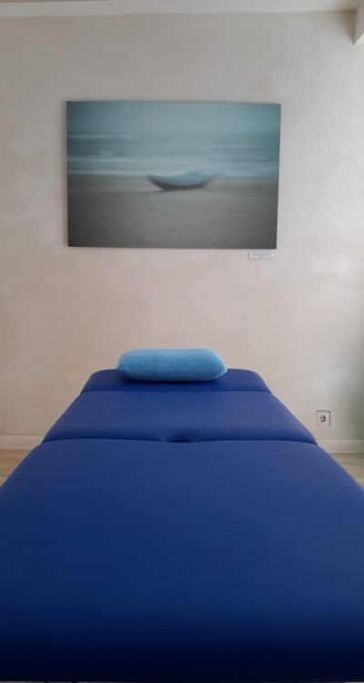 physiotherapeut-konstanz-praxis