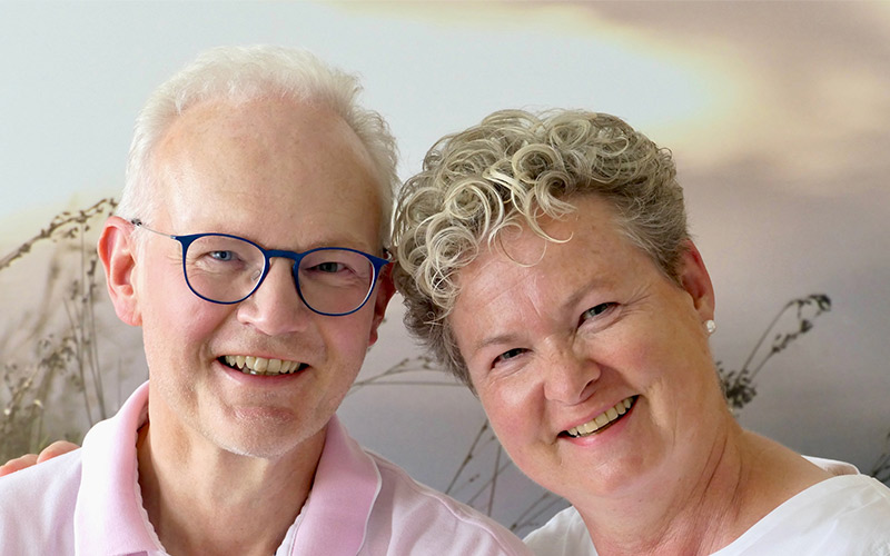 physiotherapie-peters-team